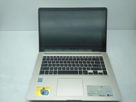 Laptop cũ như mới ASUS VivoBook A510UA
