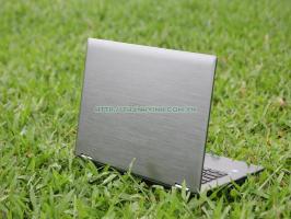 Laptop cũ Acer Spin 3 SP314 51  i3 7130U/4GB/1TB/ Vga HD graphics Win10 cảm ứng đã bán