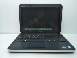 Laptop cũ Dell Vostro 1450 Intel Core i5 2430M, Ram 4GB, HDD 500GB, Vga HD graphics  14inch đã bán