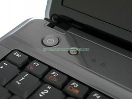 Laptop cũ Lenovo G550 -Core 2 Duo T6600 2.2 GHz - Vista Home Premium 64-bit - 4 GB RAM - 160 GB HDD Series Specs 15.6
