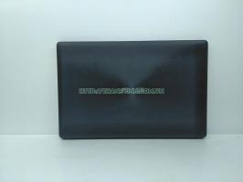 Laptop cũ ASUS X550L Core i7 4500U RAM 8GB SSD120GB + HDD 500GB VGA rời NNVIDIA 820M 2GB 15.6 inch