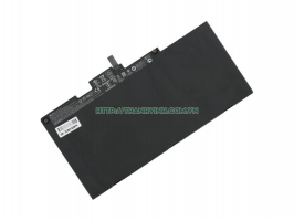 Pin Laptop HP EliteBook 745 G3, 745 G4,755 G4, 820 G4, 840 G2, 840 G3, 840 G4, 840r G4, 848 G4, 848 G3, 850 G3, 850 G4, ZBook 14u G4 Mobile Workstation -  CS03XL TA03XL