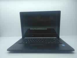Laptop cũ  Lenovo G40-70 (Core i3 4005U, RAM 4GB, HDD 640GB, Intel HD Graphics 4400, 14 inch) âm thanh trung thực