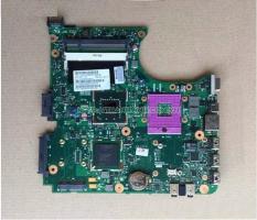 MAINBOARD LAPTOP HP COMPAQ CQ510 CQ610 VGA SHARE - MAINBOARD HP  538407-001