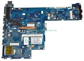 MAINBOARD LAPTOP HP Elitebook 2530p - MAINBOARD HP 492552-001