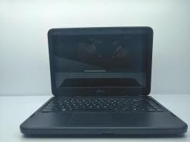 Laptop cũ Dell inspiron N4050 Core i5 2410m 2.4Ghz Ram 4Gb HDD 500Gb Vga Graphics 14.0 inch âm thanh chất lượng nghe là thích