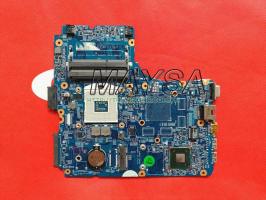MAINBOARD LAPTOP HP PROBOOK 440, MAINBOARD 450, MAIN LAPTOP 470 G1 VGA SHARE - HP SPARE 721523-001 VGA SHARE THẾ HỆ 2,3
