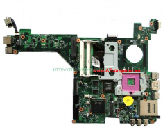 MAINBOARD LAPTOP HP DV3000 - HP E25540094V-0, HP 496097-001 VGA RỜI