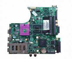 MAINBOARD LAPTOP HP PROBOOK 4410s 4510s 4710s, HP 583078-001 VGA SHARE
