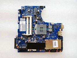 MAINBOARD LAPTOP HP PROBOOK 4430S, 4330S, HP 646325-001 VGA SHARE