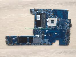 MAINBOARD LAPTOP HP PROBOOK 4340S, HP 683856-001 VGA SHARE