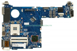MAINBOARD LAPTOP HP ELITEBOOK 2560P 6050A2400201-MB-A02 VGA SHARE