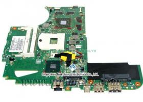 MAINBOARD LAPTOP HP ENVY 14, HP 608365-001 VGA RỜI