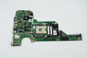 MAINBOARD LAPTOP HP G4, HP G6, HP G7, HP 680569-001 VGA RỜI