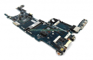 MAINBOARD LAPTOP HP ELITEBOOK 9470M, HP 717843-001