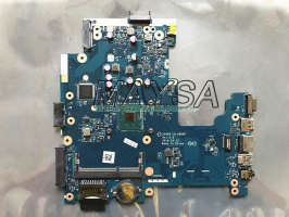 MAINBOARD LAPTOP HP 14-R, HP LA-B971P LA-A995P CPU ON i3