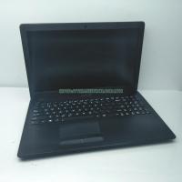 Laptop  Cũ Asus P550L Core i5 4210U, Ram 4GB, HDD 500GB,  VGA NVIDIA 820M 2GB 15.6 inch ( TRẦY NHẸ )