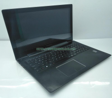 LAPTOP CŨ LENOVO ULTRABOOK U530 - I7, 4500U RAM 4GB, HHD 320 GB, VGA HD GRAPHICS - TOUCH SCREEN(