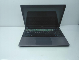 Laptop cũ DELL Vostro 5470  Core i7  - 4510U - 4GB - 1TB - VGA GeForce 740M 14.0 inchs