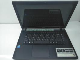 Acer Aspire ES1-511-C665 - 15.6