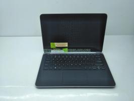 Laptop Dell XPS L321X Core I5- 2467M Ram 4GB SSD 128Gb 13.3 Inch Vga  HD Graphics ( màn đốm trắng nhẹ )