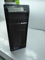 MÁY TÍNH ĐỒNG BỘ  CŨ LENOVO I5-3470,HHD 500GB,RAM 4GB DDR3,MAIN H61  ( số lượng 8 thùng )