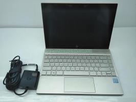 Laptop cũ HP ENVY 13-ah0026TU (4ME93PA) (13.3 đã bán
