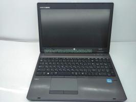 Laptop Hp Probook 6570b Core i3 3120M Ram 4Gb HDD 500Gb Màn hình Full HD 1920×1080 xách tay Nhật mới trên 97%