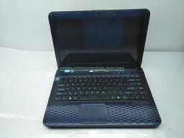 LAPTOP CŨ SONY VAIO PCG-61A12L – INTEL CORE I5 2520M (THẾ HỆ 2) RAM 4GB HDD 500G/HD 3000/ Màn 14 inch 1360x768