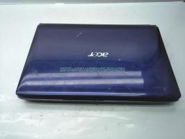 LAPTOP CŨ ACER 4736zg  - dual core t4500/RAM 3G/HDD 500G/ VGA G105M (512mb) /LCD 14.0