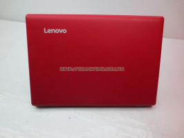 Laptop Lenovo Lenovo IdeaPad 100S 11IBY Z3735 2GB 32GB Win10