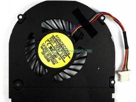 Fan-Quạt-CPU-laptop-ACER-Aspire-3935