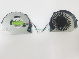 Quạt CPU laptop Acer S3 S3-391 S3-371