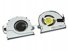 Quạt CPU laptop ACER E5-571-E5-471-V3-572G-E5-573-E5-575
