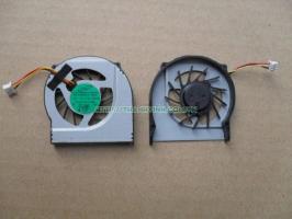 Quạt CPU laptop ACER ASPIRE ONE NAV50 D255-D255E-532H