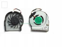 Quạt CPU laptop ACER ASPIRE ONE 522-522H-722-722H