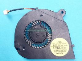 Quạt CPU laptop ACER Aspire V5-171 One 756 V5-131 AC710