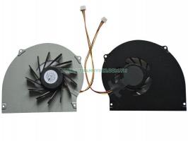 Fan-quạt CPU laptop ACER 4740 4740G CARD ON/ 1 mặt