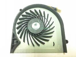 Quạt CPU laptop ACER ASPIRE ONE 721 1830 1830T