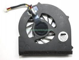 Fan-Quạt-Tản-Nhiệt-Cpu-Acer-4332-4732-4732z EMachines D525