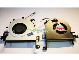 Fan-Quạt-CPU-laptop-ACER-4738-4733-4253-Series-emachine-D732-D642-D728