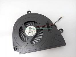 Quạt-CPU-laptop-ACER-4741-4741G-4741Z-4741ZG-Series-Emachine-D730