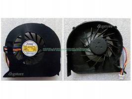 Quạt-CPU-laptop-ACER-4743G-4750-4750G-4752-4752G-4755 ( 4560G)