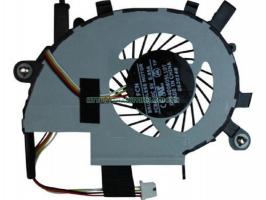 CPU-FAN-Acer-Aspire-V5-V5-472-V5-472P-V5-572-V5-572G-V5-572P-V5-572PG (TRÁI, PHẢI) GPU - V5-472-GPU