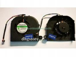 Quạt-CPU-laptop-ACER-3810T-3810TZG-3810TG