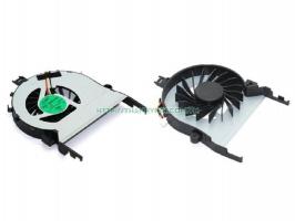 Fan-Quạt-CPU-laptop-ACER-5820T-5745-5553