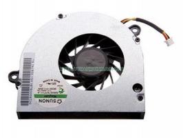 Fan-Quạt-CPU-laptop-ACER-5516-5517-D720-5532-LNV G450A