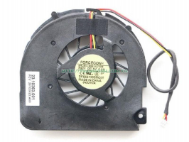 Fan-Quạt-CPU-laptop-ACER-5536-5536Z-5536G-5738-5738Z-5338
