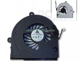 Fan-Quạt-CPU-laptop-ACER-Travelmate-5740-5741-5742-5551-5552-5251-5252 (Loại 1)