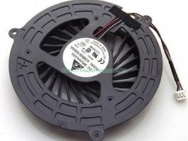 Fan-Quạt-CPU-laptop-ACER-5750-5755-5350-5750G-5755G-V3-571-V3-551-E1-571 (tròn)